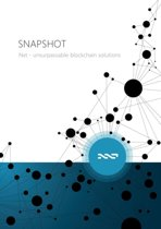 Snapshot - Nxt Unsurpassable Blockchain Solutions