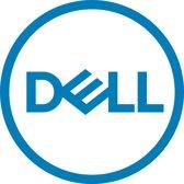 Dell 450-AECL 74VT4 65W 19.5V Laptop Adapter (Origineel)