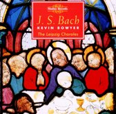 Bach: Complete Works For Organ - Vol.10
