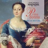 Various Artists - Prima Donna