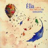 Elia In Concert0