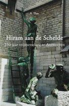 Hiram aan de Schelde