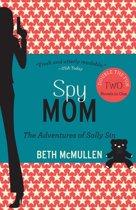 Spy Mom