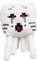 Minecraft Large Plush Ghast - Knuffel