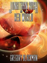 Jonathan Rush and the Red World