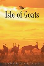 The Isle of Goats