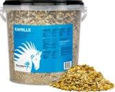 PharmaHorse Kamille - 1000 gram