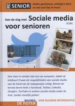 PCSenior - Sociale media