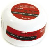 Montagevet sram pitstop dot assembly grease 1 oz