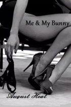 Me & My Bunny