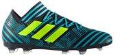 Adidas - Nemeziz 17.2 FG - Heren
