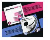 Club Hits 2007