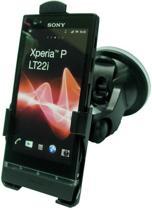 Autohouder voor de Sony Xperia P