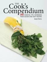 The Cook's Compendium