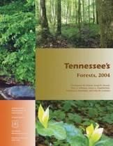 Tennessee's Forests,2004