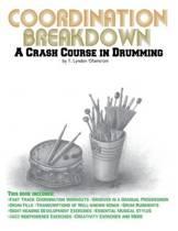 Coordination Breakdown