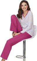 Cybéle pyjama 38