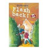 Flashback!