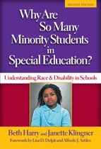 Why Are So Many Minority Students in Special Education?, 2nd Edition