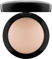 MAC Cosmetics Mineralize Skinfinish Natural - Medium