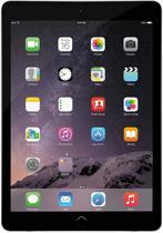 Refurbished iPad Air 2 | 64GB | Retina | SpaceGrey