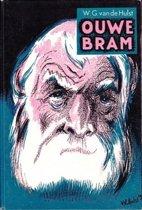 Ouwe Bram