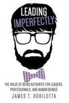 Leading Imperfectly