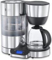 Russell Hobbs  Clarity 20770-56 - Koffiezetapparaat