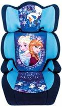 Disney Autostoeltje Frozen Groep 2-3 Meisjes Blauw