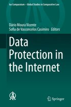 Data Protection in the Internet