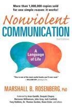 Non-Violent Communication, A Language of Life