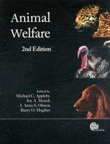 Animal Welf
