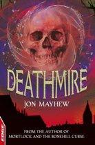 EDGE: A Rivets Short Story: Deathmire