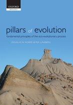 Pillars of Evolution