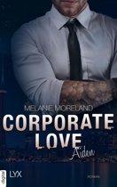 Corporate Love - Aiden