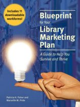 Blueprint for Your Library Marketing Plan