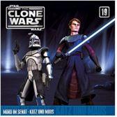 Clone Wars 19
