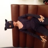 (145 cm) Catwoman | Realdoll Shop Benelux | Games merchandise | Luxery doll | Real doll |