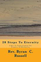 28 Steps to Eternity