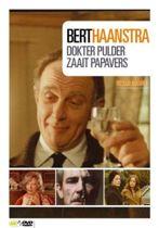 Dokter Pulver Zaait Papavers (dvd)