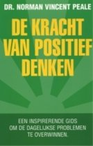 De kracht van positief denken