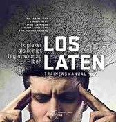 Loslaten. trainersmanual