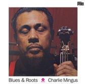 Charles Mingus - Blues & Roots (Mono)