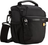 Case Logic, Bryker Camera Case DSLR Small (Zwart)