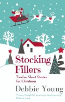 Stocking Fillers: 12 Short Stories for Christmas