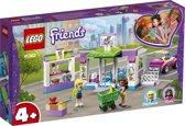 LEGO 4+ Friends Heartlake City Supermarkt - 41362