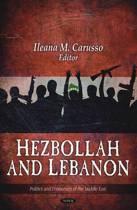 Hezbollah & Lebanon