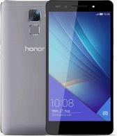 Honor 7 - 16GB - Grijs