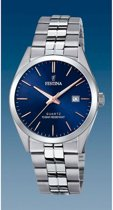 Festina Mod. F20437/B - Horloge