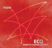 Ernesto Cervini - There